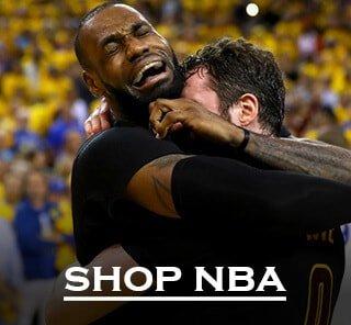 Shop NBA