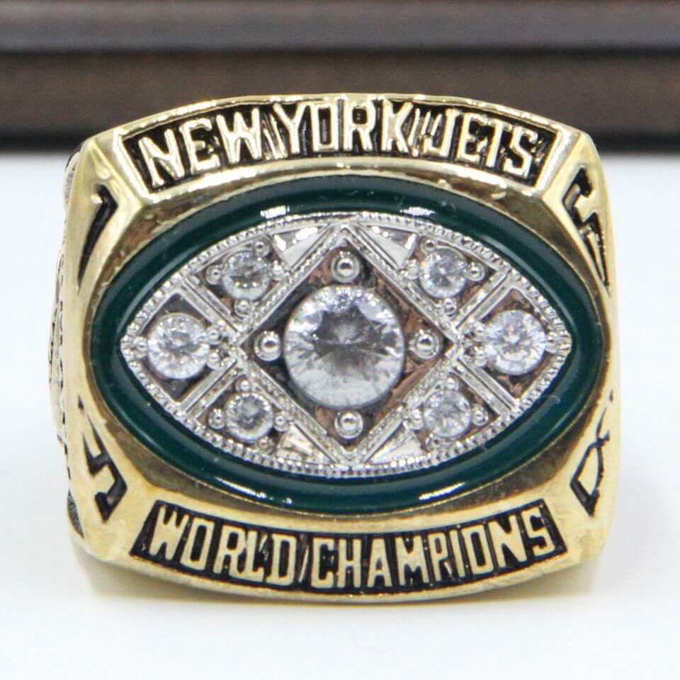 in bowl nfl much getty who p super depends a worth rings is wears ring it on how