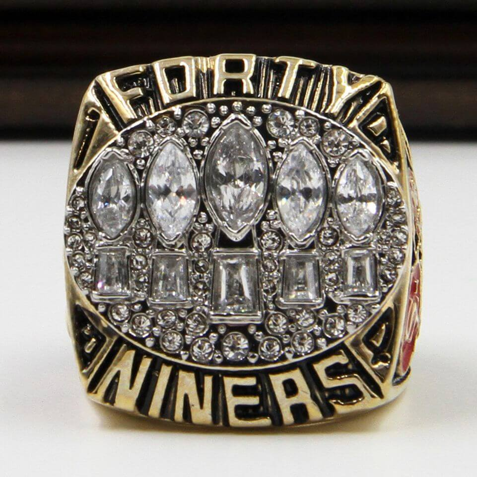 available rings articles auctions and super ravens dozen articleview championship at goldin bowl ring a nfl
