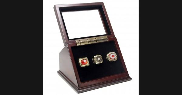 Mlb 1975 1976 1990 Cincinnati Reds World Series