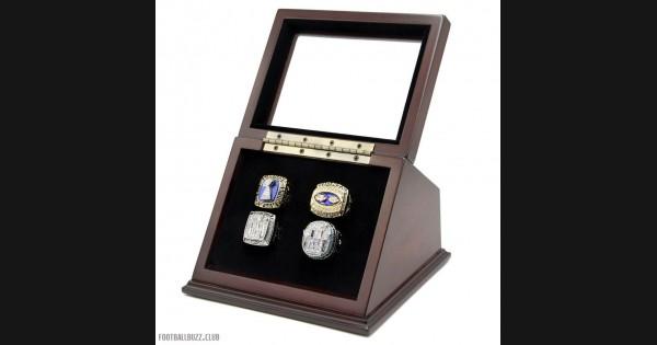 Nfl 1986 1990 2007 2011 New York Giants Super Bowl
