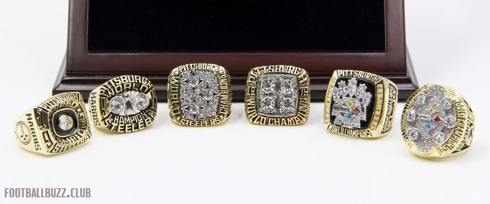 Image result for superb bowl ring""